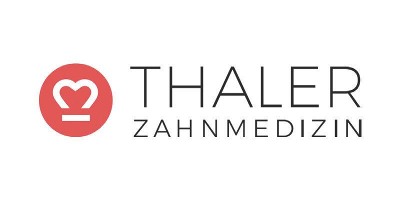 Zahnarztpraxis Eva Thaler