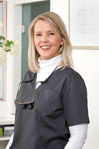 Zahnarztpraxis Dr. Kröger & Kollegen