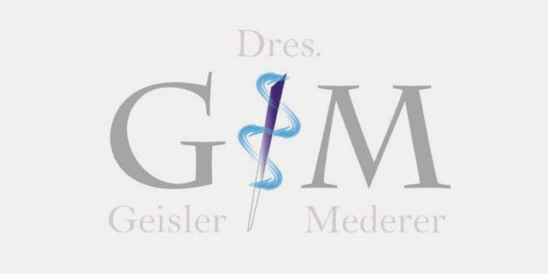 Gemeinschaftspraxis Dres. Michael Geisler & Jeanette Mederer
