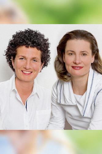 Kieferorthopäden Dr. Eberhard & Dr. Strobel in Neumarkt