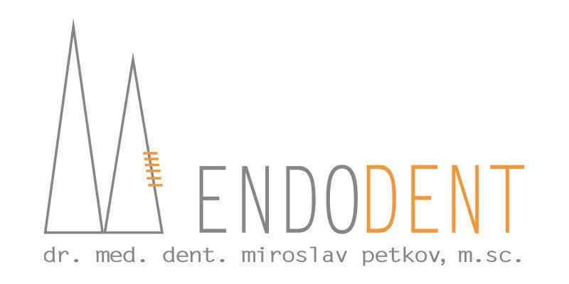 Dr. med. dent. Miroslav Petkov