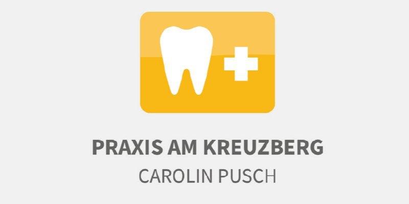 Praxis am Kreuzberg Carolin Pusch