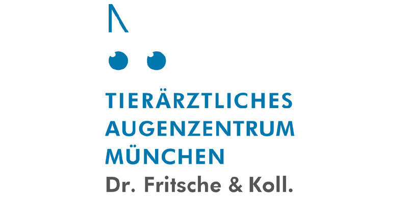 Tierärztliches Augenzentrum München GmbH