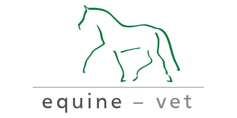 equine-vet