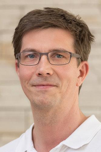 Urologische Praxis Priv.-Doz. Dr. med. Daniel Vergho