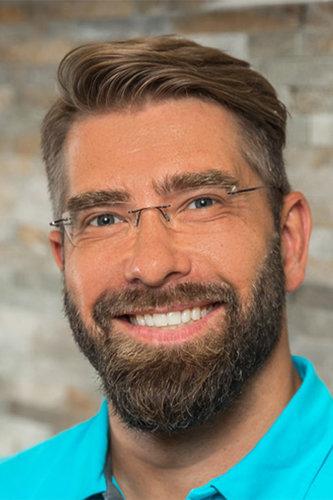 Zahnarztpraxis Christian Voigt