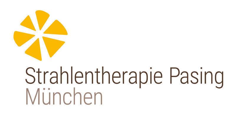 Praxis für Strahlentherapie Pasing
