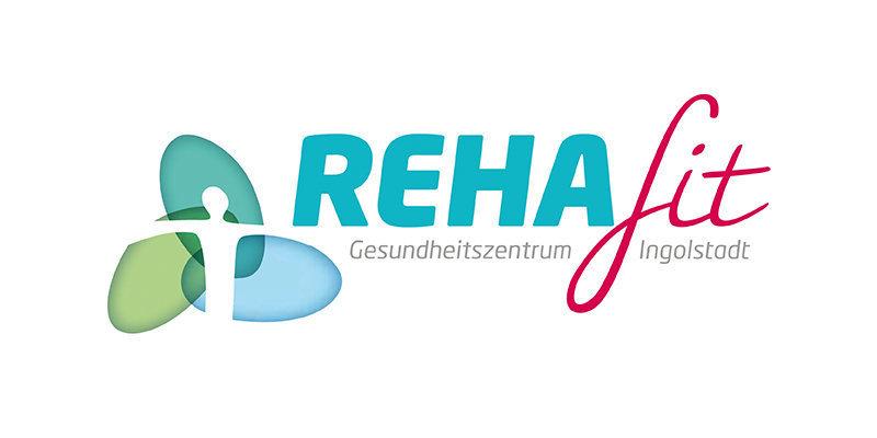 REHA fit Gesundheitszentrum