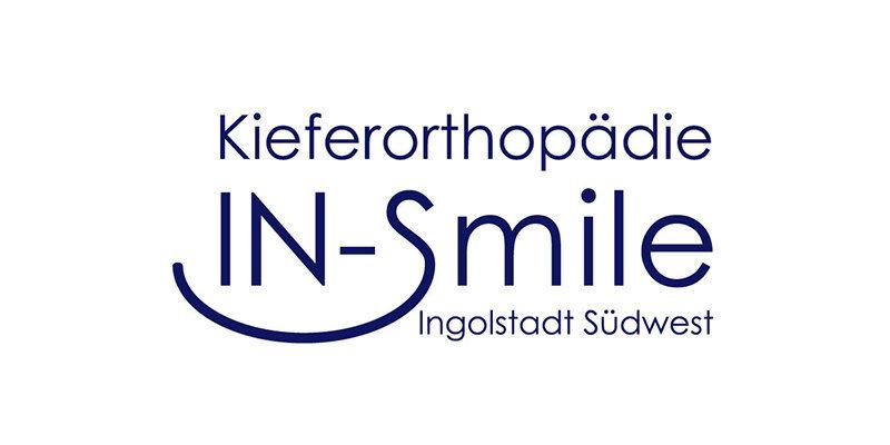 Kieferorthopädie In-Smile