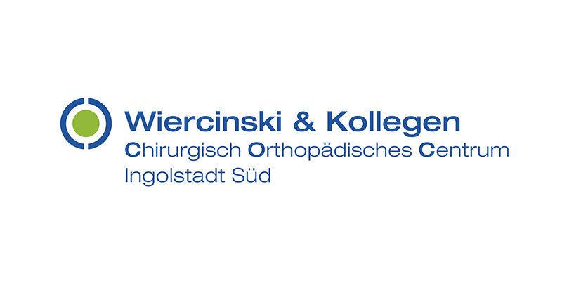 Wiercinski & Kollegen
