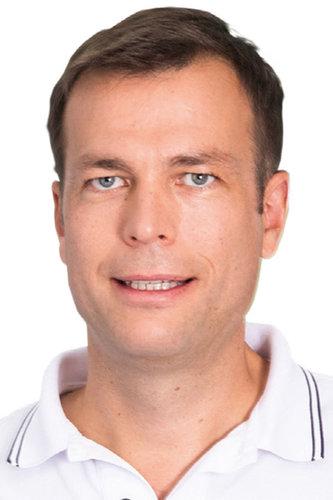 Augenklinik und Augenärzte MVZ Regensburg