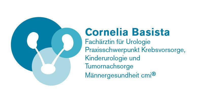 Cornelia Basista